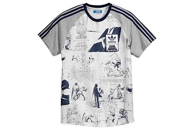 Adidas Star Wars 2011 31 1