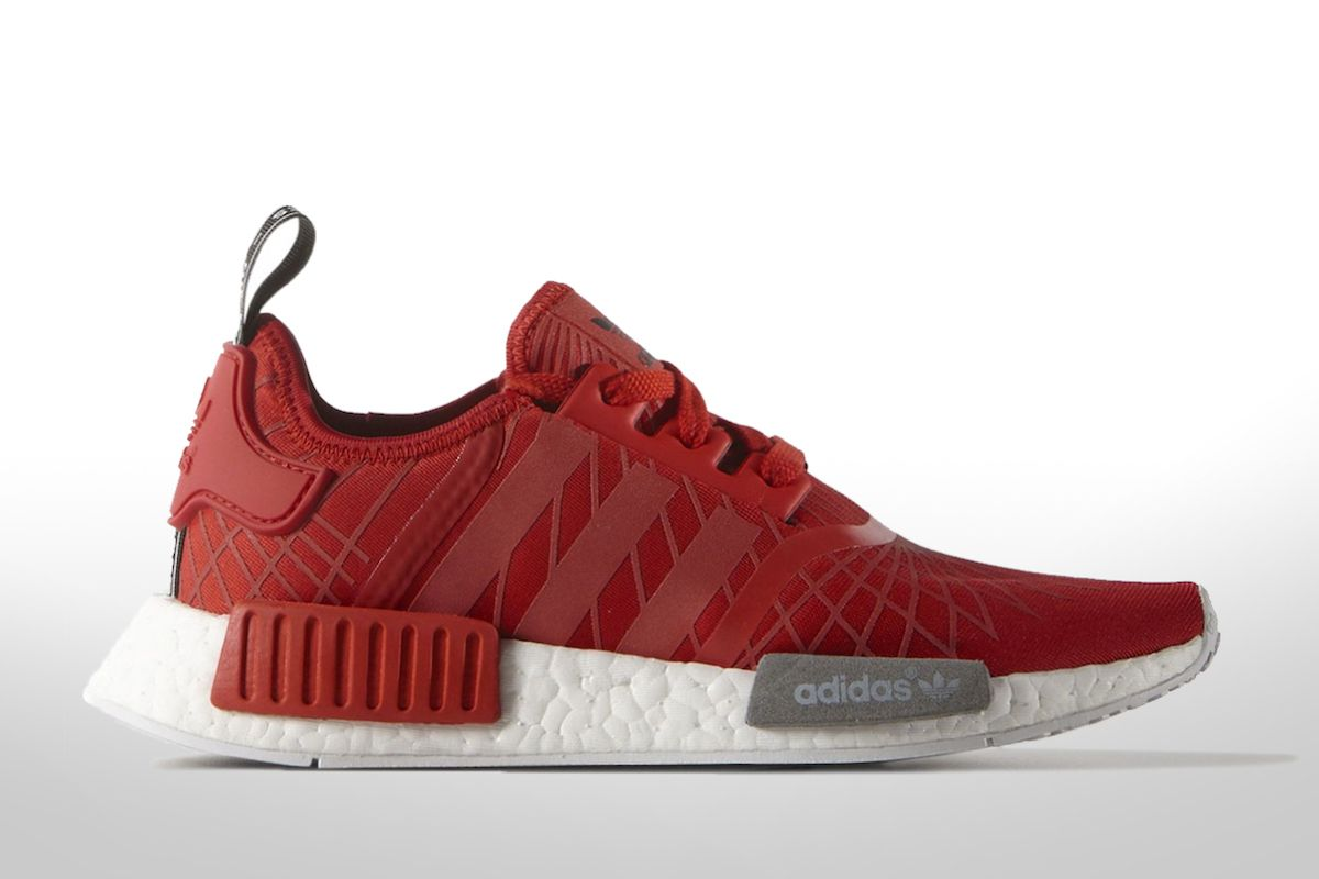 Adidas Nmd 2016 Releases 11