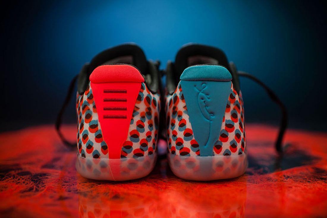 Nike Kobe 11 3 D4