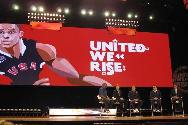 Nike World Basketball Festival 19 1