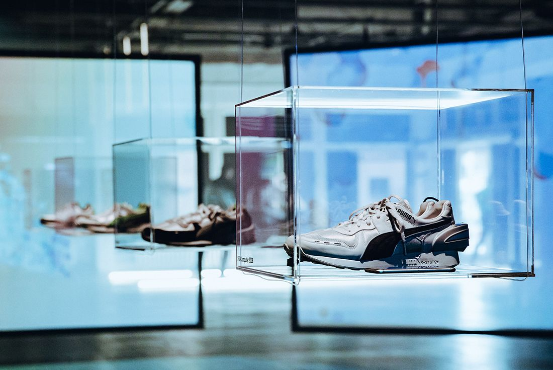 Puma Unveils Rs O In Berlin 6