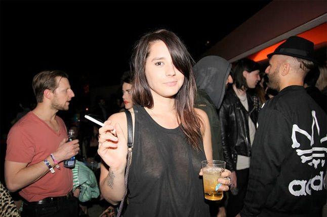 Jeremy Scott X Adidas Coachella Party Recap 34 1