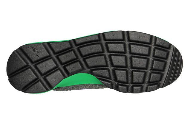 Nike Roshe Run Trail Trail 1