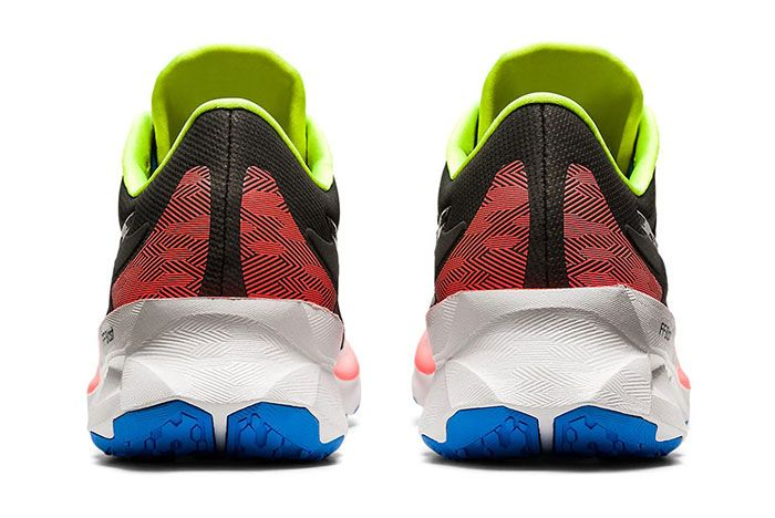 Asics Novablast Running Shoe Release Date Info2