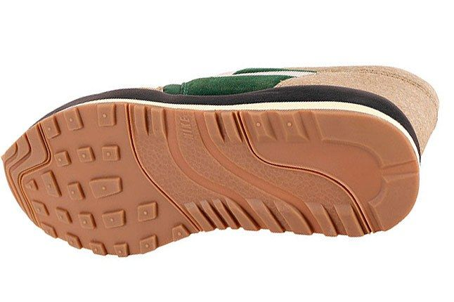 Nike Vintage Safari 1 1