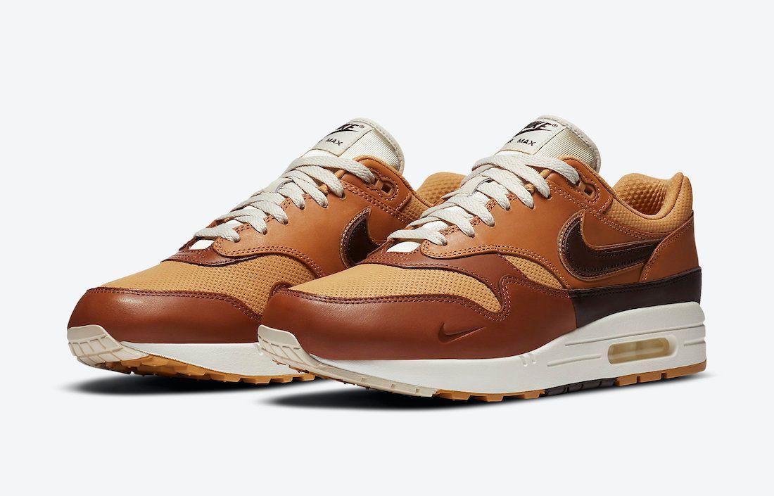 Nike-Air-Max-1-SNKRS-Day