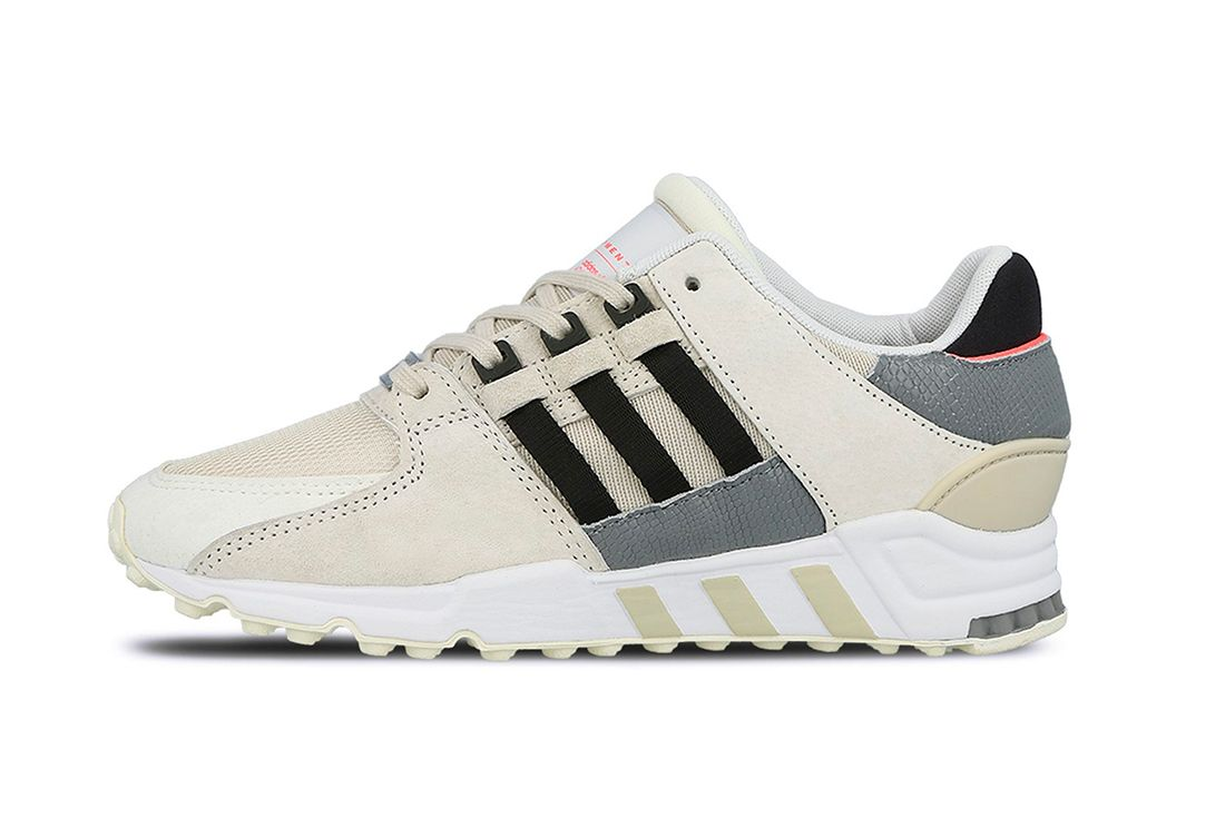 Adidas Equipment Support Refined Wmns 7