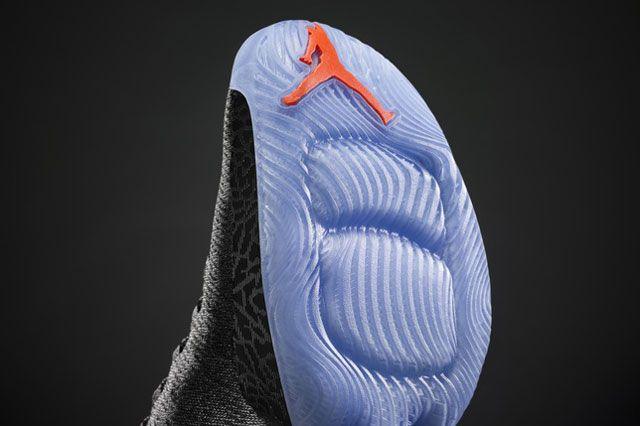 Air Jordan Xx9 2