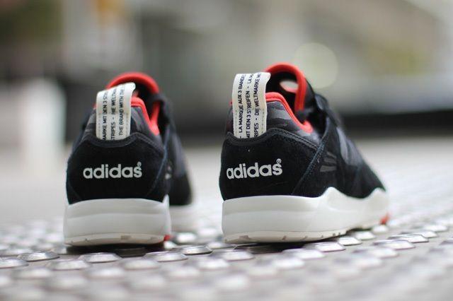 Adidas Tech Super 2 0 Challenge Red 6