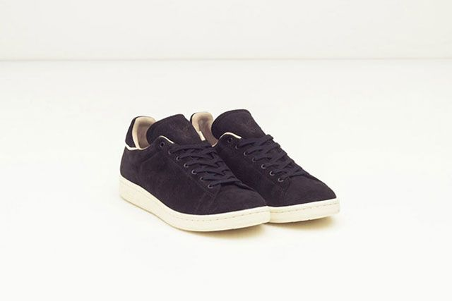 Adidas Originals Made In Germany 8