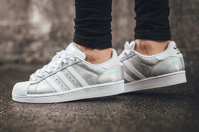 Adidas Superstar Disco2