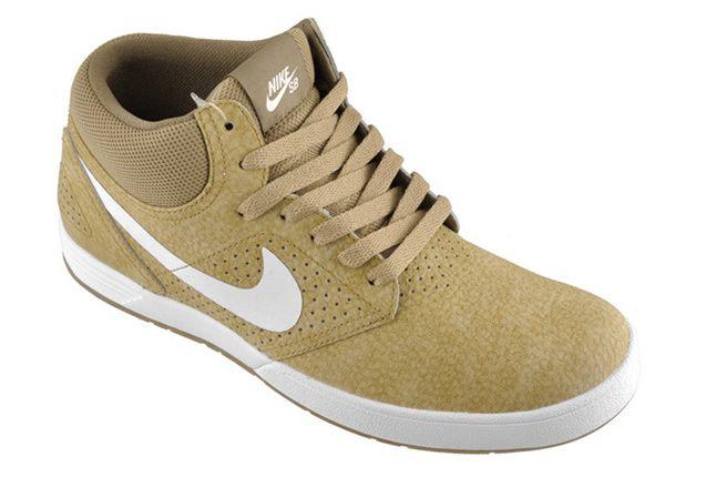 Nike Sb P Rod V Sandalwood 02 1