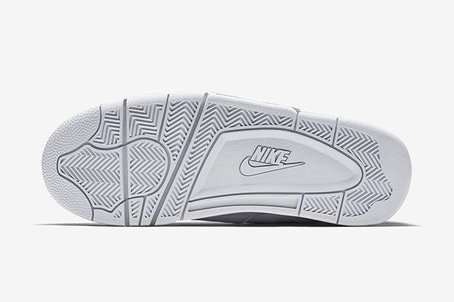 Nike Air Flight 89 Eighty Nine3