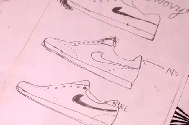 Brian Anderson Nike Sb Project Ba 3