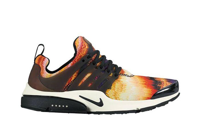 Nike Air Presto Elemental Pack 3