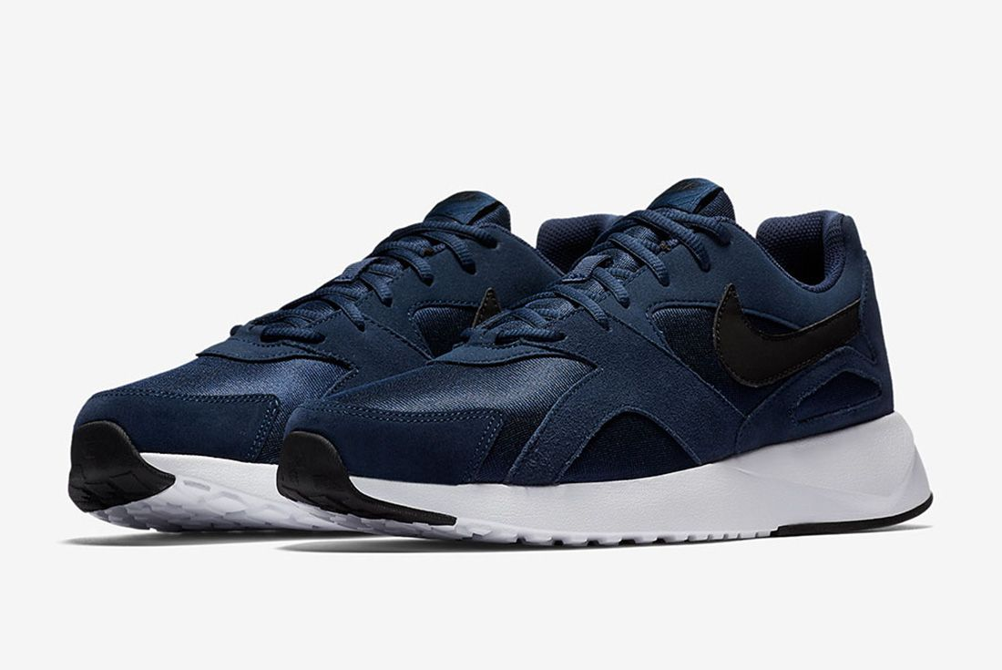 Nike Pantheos Navy Sneaker Freaker 3