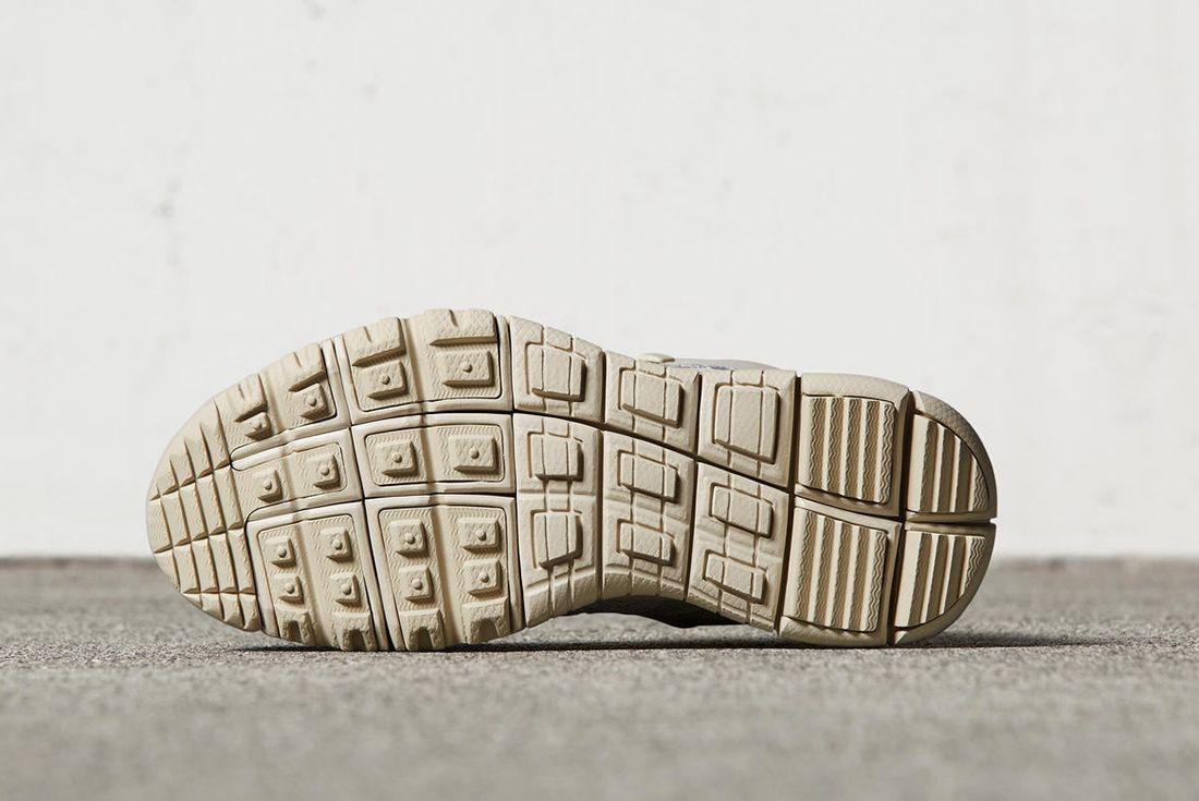 Nike Lupinek Flyknit Cream2