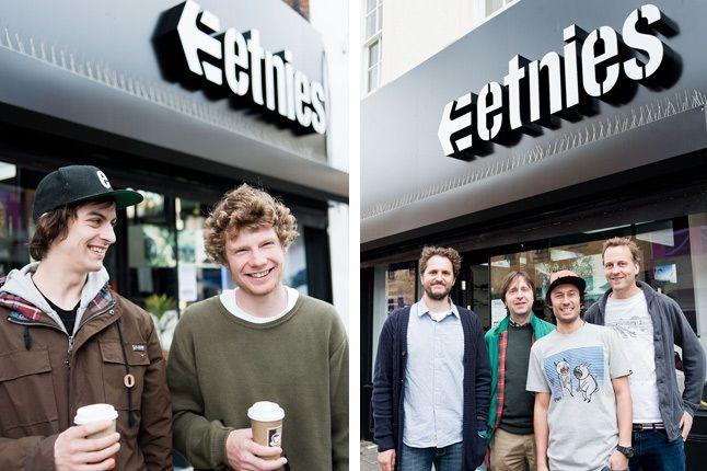 Etnies Store Recap 6 1