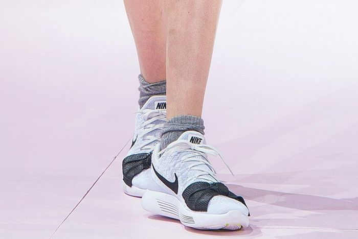 Comme Des Garç Ons Debut Next Nike Colab2