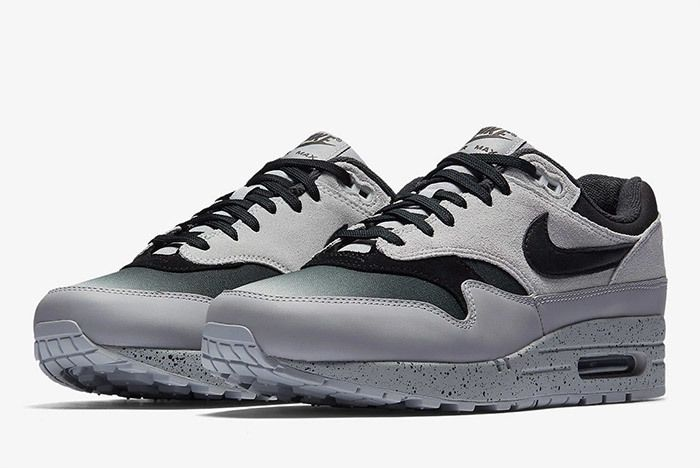 Nike Air Max 1 Fade 6
