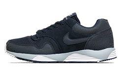 Nike Lunar Terra Safari Blackout Thumb