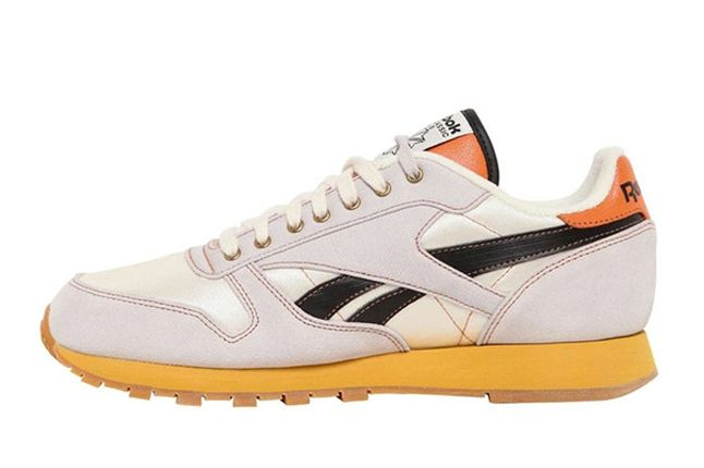 Planet Funk Rbk Classic Leather Inside Profile 1