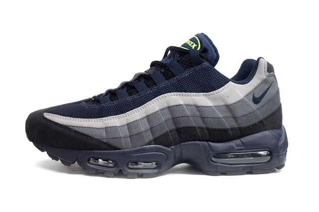 Nike Air Max 95 Ekiden Pack 13