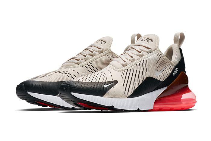 Nike Air Max 270 Release 4