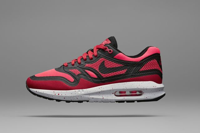 Cool Meet Comfort Nike Breathe Collection Southern Hemispher Exclusive 21