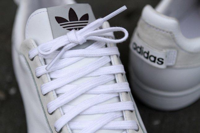 Adidas Ransom Spring 2012 15 1