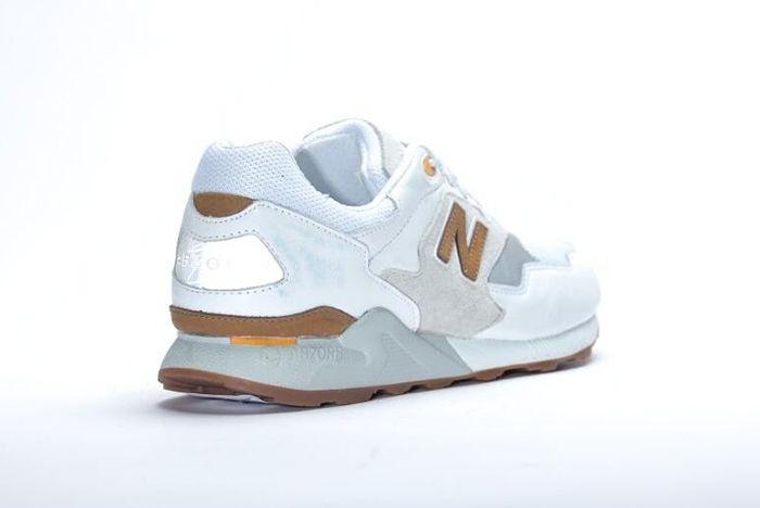 New Balance 878 Whitegrey6