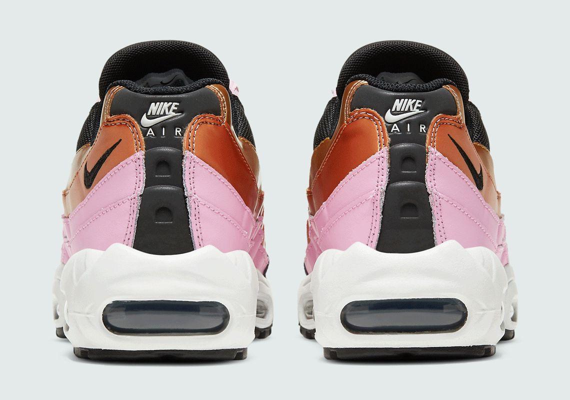 Nike-Air-Max-95-CU8080-800-1
