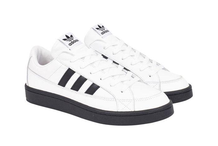 Palace Adidas Campton 3