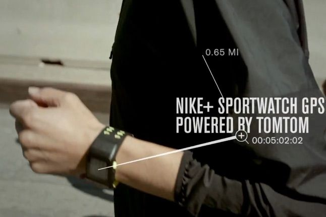 Nike Running Video 3 1