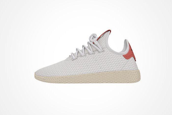 Adidas Upcoming Sneaker Leak 21