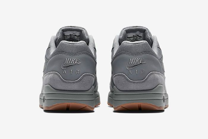 Nike Air Max 1 Cool Grey 3