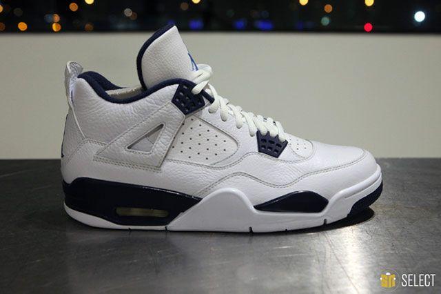 Jordan Remastered 2