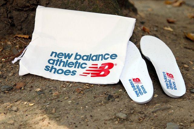 New Balance Made In England 557 25Th Anniversary Bump 16