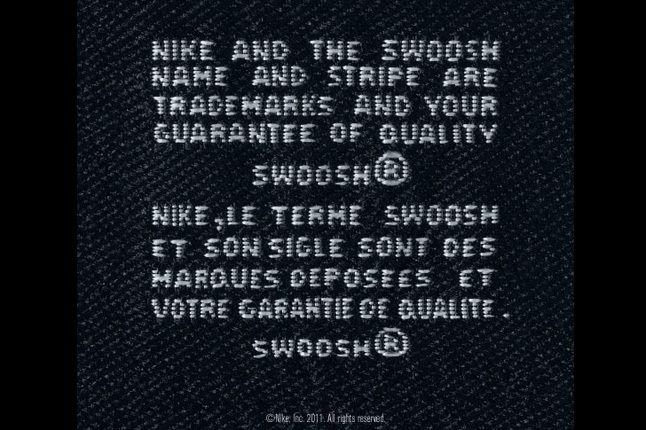 Nike Sb Dunk Pro Book 50 1
