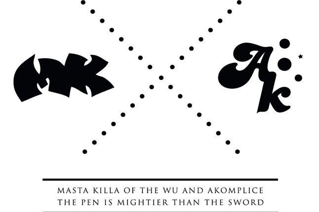 Akomplice Masta Killa 8 1