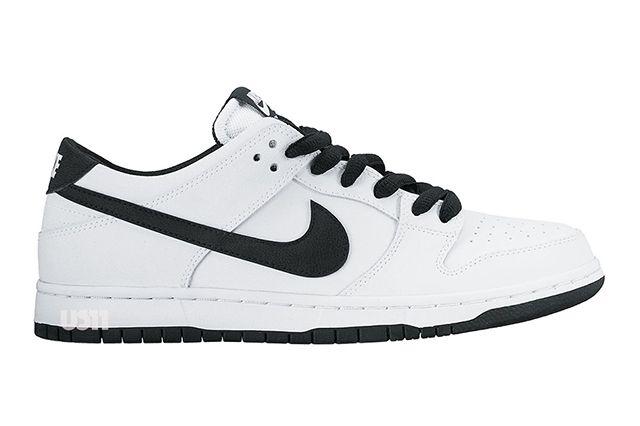 Nike Sb Dunk Preview 2