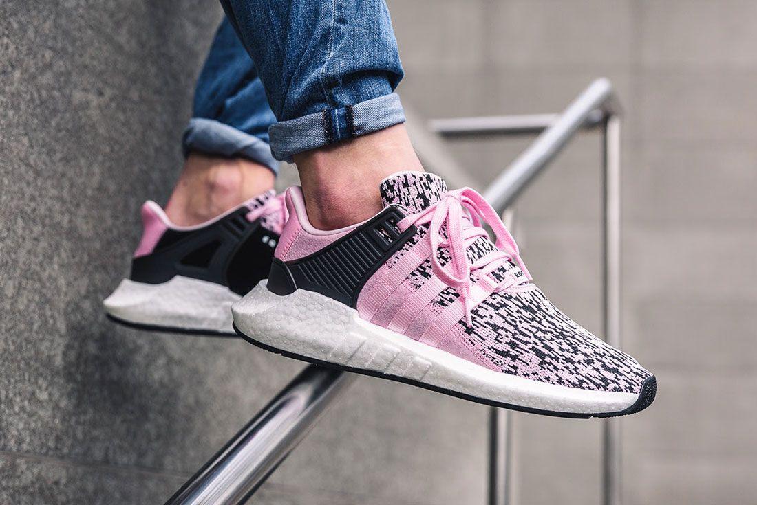 Adidas Equipment Support 93 17 1