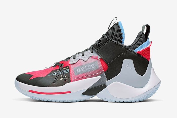 Jordan Why Not Zer0 2 Se Red Orbit Aq3562 600 Release Date Side