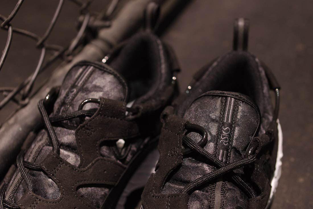 Asics Gel Mai Mita Sneakers 7