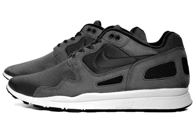 Nike Air Flow Anthracite 02 1