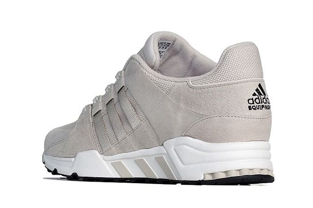 Adidas Eqt Support City Pack Berlin Edition 6