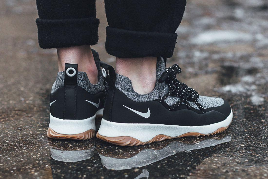 Nike Womens City Loop Sneaker Freaker 4