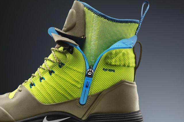 Nike Terra Arktos 4