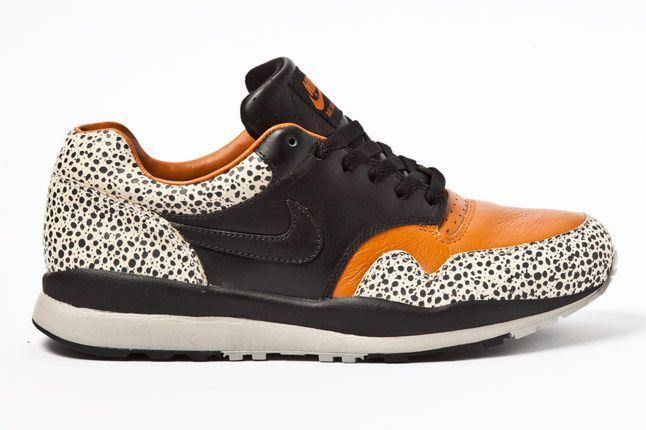 Nike Air Safari 01 1