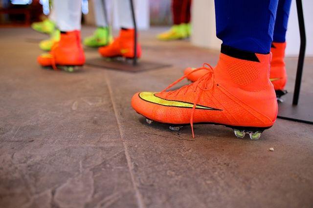 Sf Germany Visit Nike Berlin House Of Phenomenal 7
